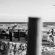 Wedding photographer Paloma Lopez (palomalopez91). Photo of 04.09.2017