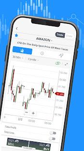 cont demo de investiții informații bitcoin locale