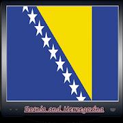 Bosnia Channel TV Info