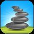 Stone Balance - Rock Stacking