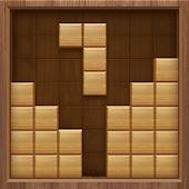 Unduh Wood Block Puzzle 3D Gratis