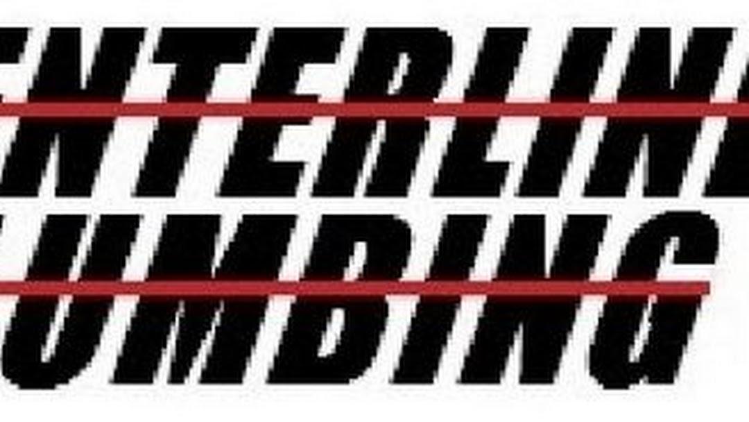 Centerline Plumbing For All Your Plumbing Needs