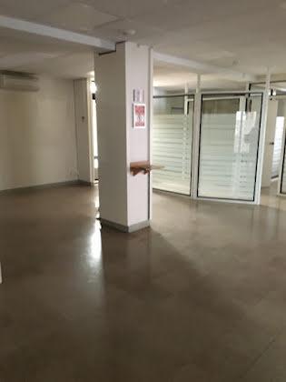 Location divers 5 pièces 147 m2