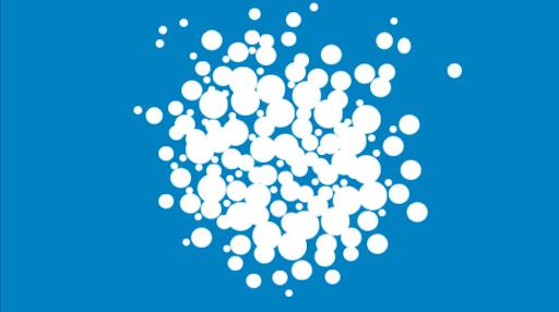 Engagement des collaborateurs dans la transformation digitale @iDSO