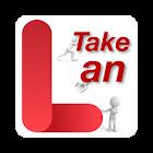 Возьмите L (Challenge) icon
