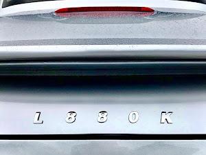 コペン L880K のカスタム事例画像 ニャンコのパパさんの2019年12月27日17:44の投稿