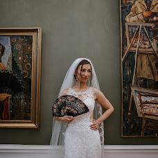Свадебный фотограф Ивелина Чолакова (Damayanti). Фотография от 19.09.2018