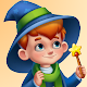Spell Blast: Magic Journey (Unreleased) (game)