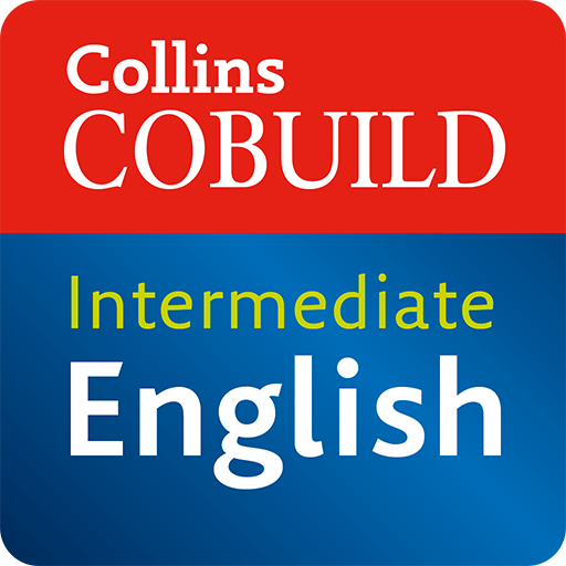 Collins Cobuild Intermediate9.1.283 (Premium)