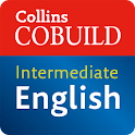Collins Cobuild Intermediate icon