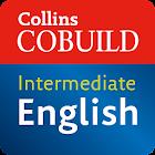 Collins Cobuild Intermediate icon