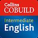 Collins Cobuild Intermediate Download on Windows