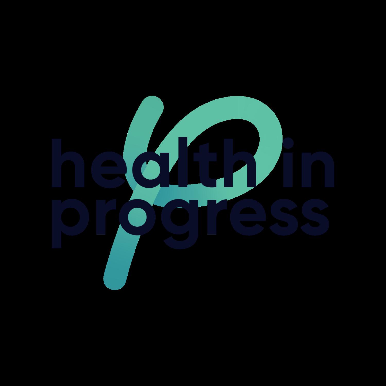 Health in Progress: waar jouw gezondheid, onze prioriteit is