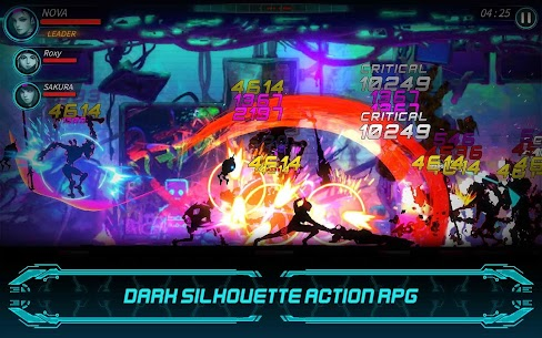 Dark Sword 2 App Latest Version Download For Android and iPhone 10