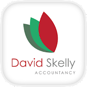David Skelly Accountancy