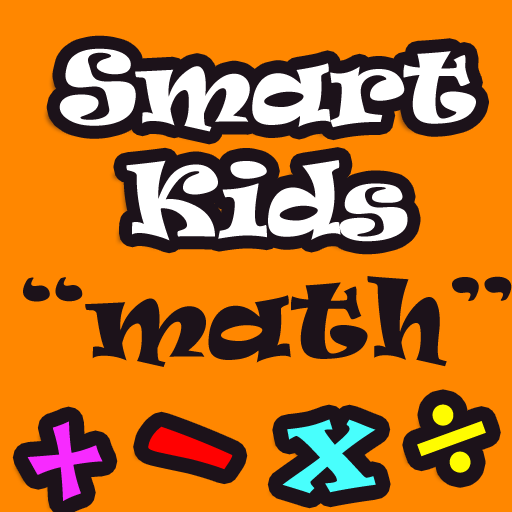 Math Games for Kids Learn Add, Subtract, Multiply