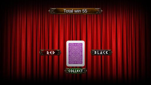Slot Machine: Zeus 2.9 screenshots 5