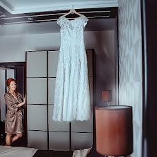 Wedding photographer Yuliya Anokhina (laamantefoto). Photo of 12.06.2015