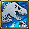 Jurassic World™: il gioco APK