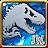 Jurassic World™: The Game 1.12.7 Apk