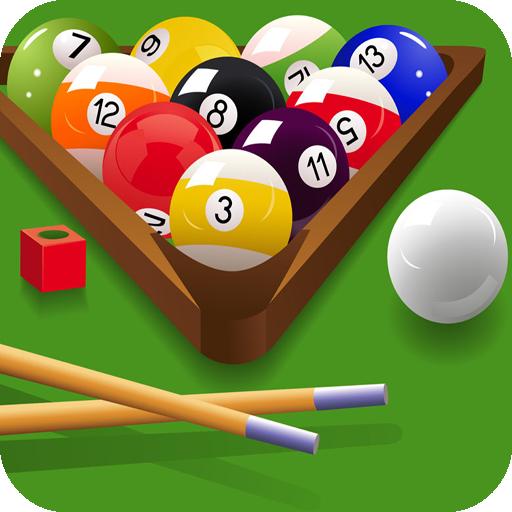 Pool Billiards N in 1