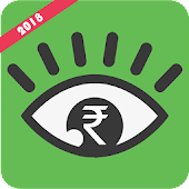 Watch & Earn - Free Rupee
