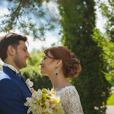 Wedding photographer Evgeniy Kushnikov (Eugene333). Photo of 19.07.2014