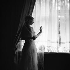 Wedding photographer Evelin Elmest (evelinelmest). Photo of 28.02.2017