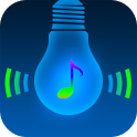 Spectra Bulb icon