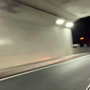 スカイライン PV36のカスタム事例画像 PANDA.V36@EminenceTM.jpさんの2019年12月05日01:23の投稿