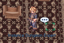 instance expert.png