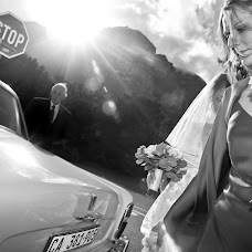 Wedding photographer melinda borbely (borbely). Photo of 13.02.2014
