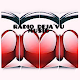 RÁDIO DEJAVU ONLINE for PC Windows 10/8/7