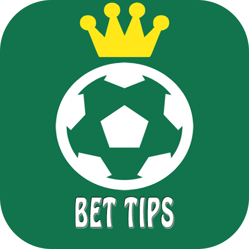 sports betting tips nzs
