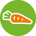 FoodNotify icon