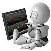 Forex Robot Profit