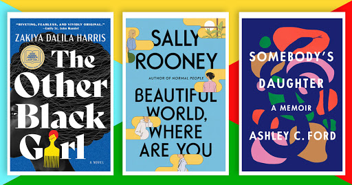 The Biggest Summer Reads Are Coming To Libby (For Free!)