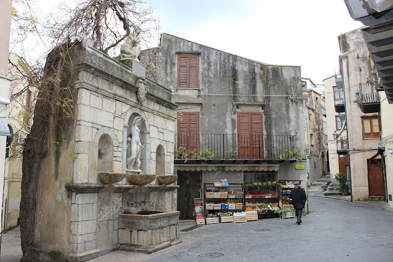Fontana di Venere Ciprea di vindesa64