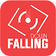 Download Falling Down For PC Windows and Mac