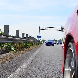 スカイライン R34 ER34 GT-tのカスタム事例画像 べんべんさんの2019年05月05日12:35の投稿