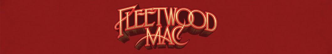Fleetwood Mac Banner