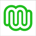 Citrix ShareFile Workflows icon