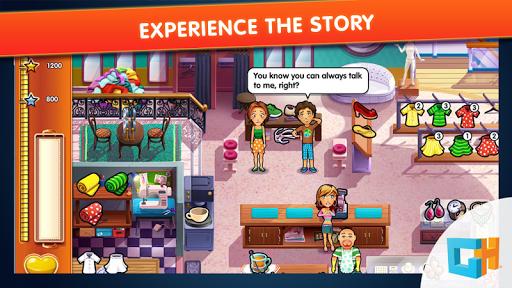 Delicious - Emily's Honeymoon Cruise 46.57 de.gamequotes.net 5