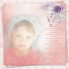 """Photo: Made with the kit """"Harmony"""" by moosscraps Designs; info here:http://letyscrap.blogspot.it/2012/11/harmony-by-moosscraps-designs.html"""