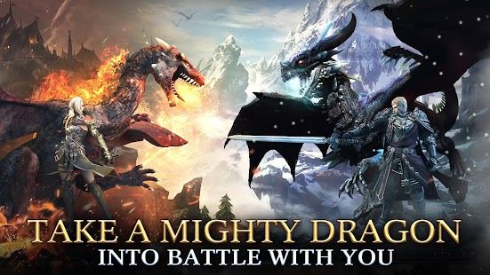 Clash of Kings Mod Apk v4 22 0 [Hack Unlimited Gold] Android