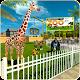 zoo craft animal transport construction simulator (game)