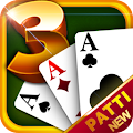 Teen Patti Gold + flash rummy poker callbreak