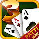 Download Teen Patti Gold + flash rummy poker callbreak For PC Windows and Mac