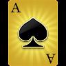 com.callbreak.game