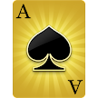 Callbreak Gold - Multiplayer APK